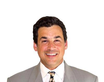 Bryan Esarco