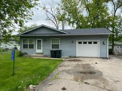 3 Bedroom Home in Trevor - $199,900