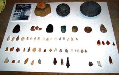 ArtifactsToPutnamMuseum2-07 copy.jpg