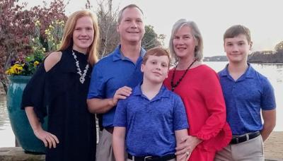 Spivey Family (3).jpg