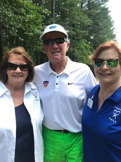 Spurrier golf July 2019.jpeg
