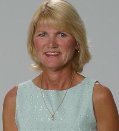 Alice Lane Lincoln