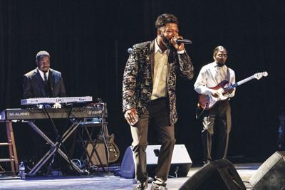 Motown on Main 02-03-2020.jpg