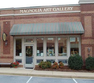 08-10 Magnolia art.jpg