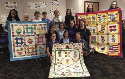 Quilters Photo.jpg