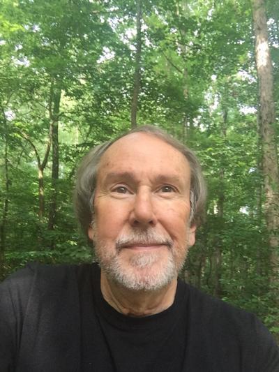 Author Philip Lee Williams to speak at Georgia Writers Hall of Fame