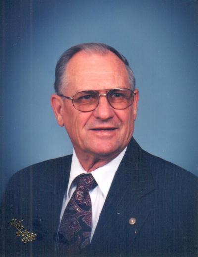 Virgil Svajda
