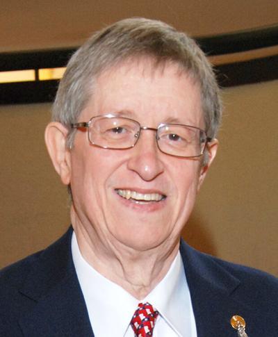 Glenn Brandt