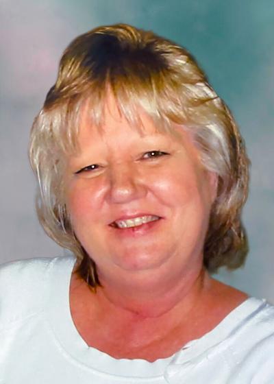 Carolyn Ruth Heidrich Mills