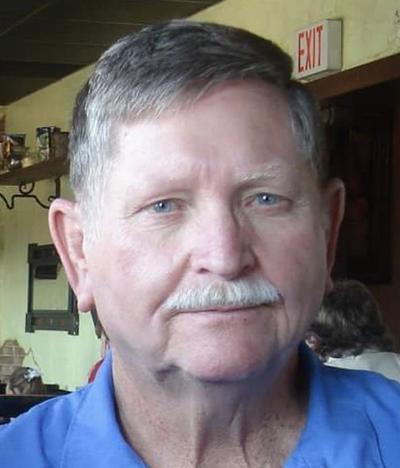 Bobby Langston