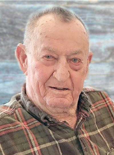 Walter Skutca Jr.