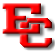 ECISD