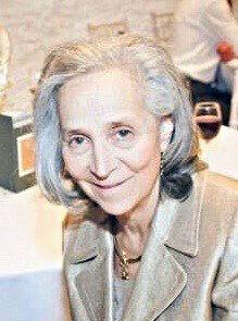 Carol Moeller