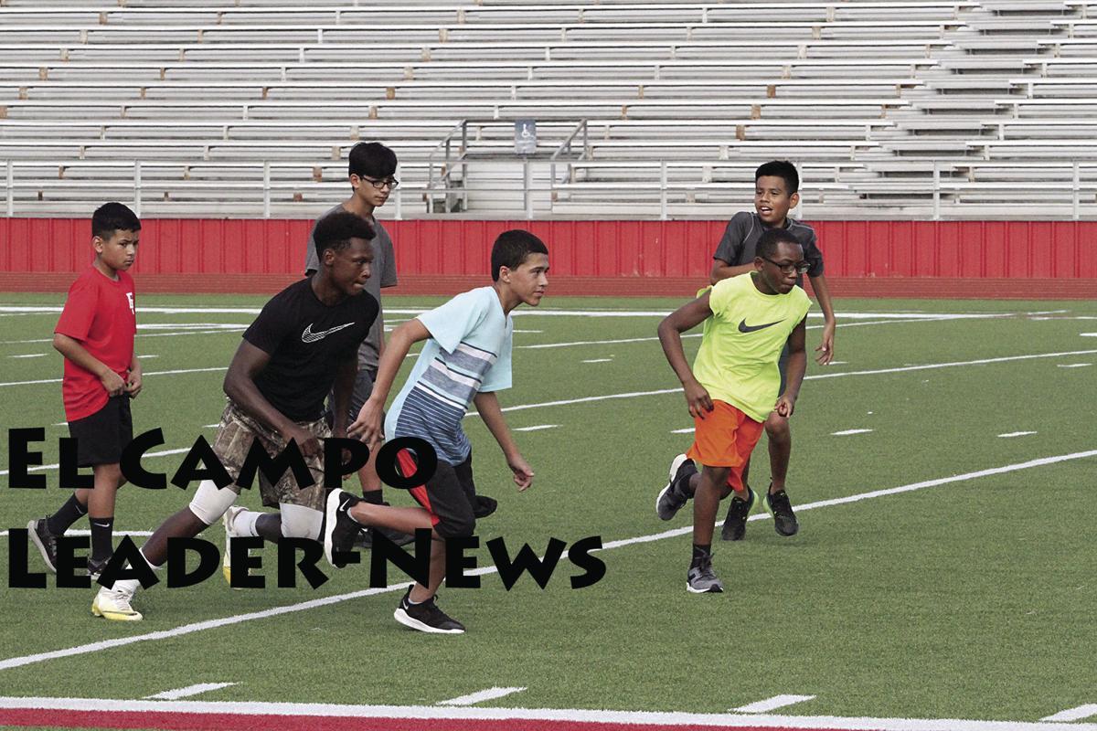 Little Footballers 002.jpg