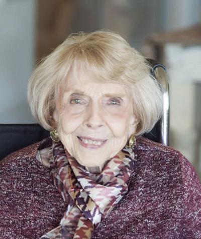 Joyce Thigpen