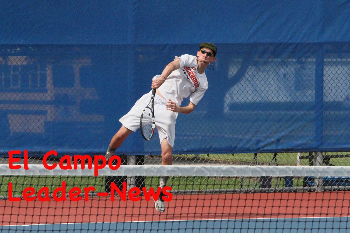 EC Tennis 1.jpg