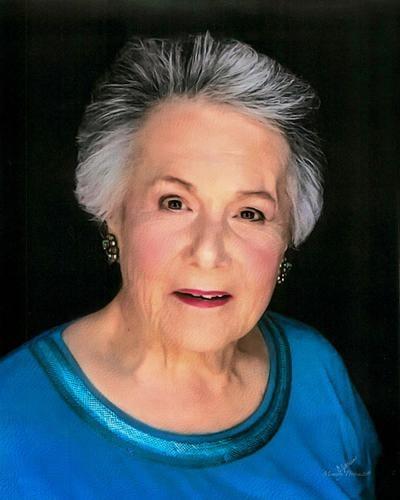 Annie Mazoch