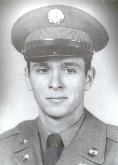 Allen Willie Bartosh