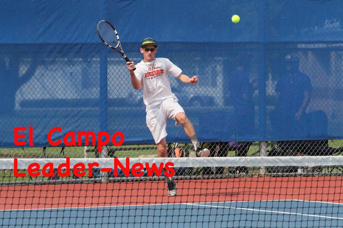 EC Tennis 2.jpg