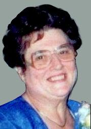 Constance Krutilek