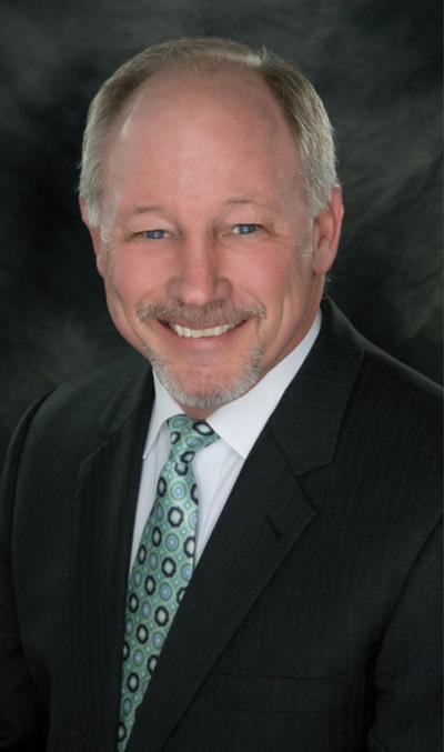 Bob Callaghan