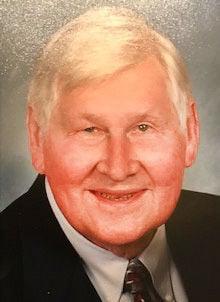 Paul Herrmann Jr.