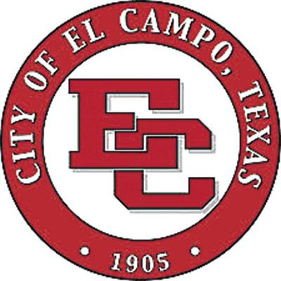 City of El Campo