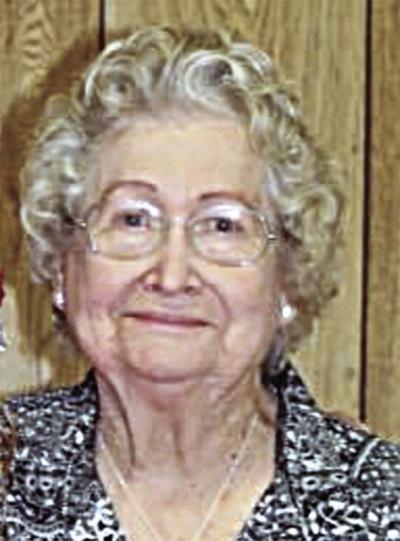 Juliana Kotulek
