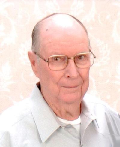 Leonard Mieth Sr.