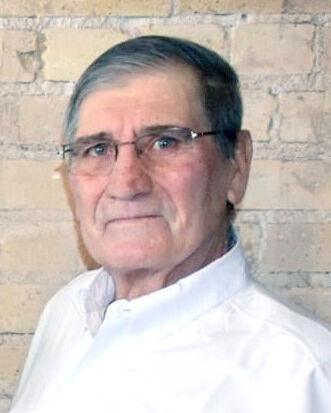 Tommy C. Staff