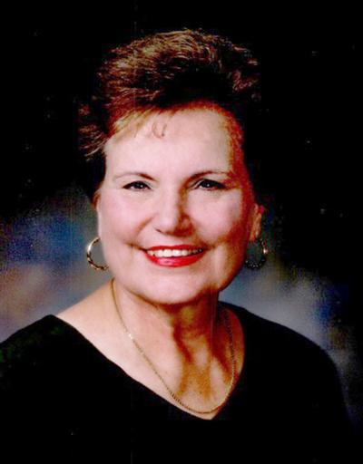 Irene Hurta