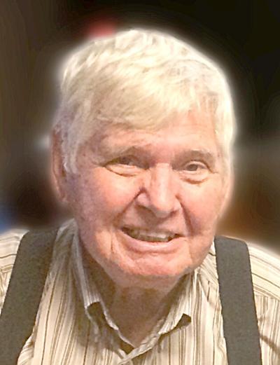 Lloyd Moody