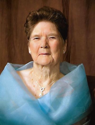Annie Flisowski