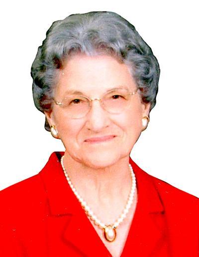 Helena Lauritsen