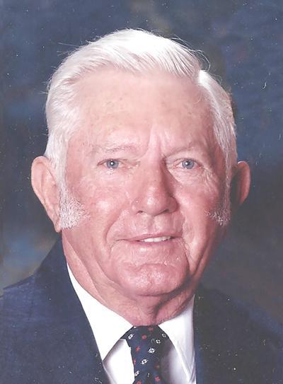 Frank Zboril Jr.