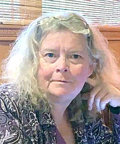 Carolyn Denicha Coleman Russell