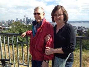 Local man lived life to fullest despite illness