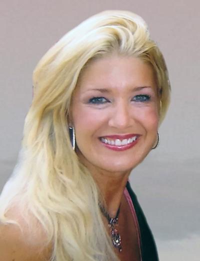 Melanie Seidel