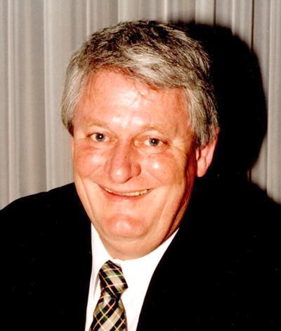 Joshua McCown V