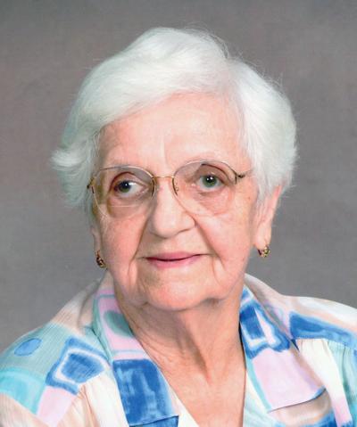 Marie Hlozek