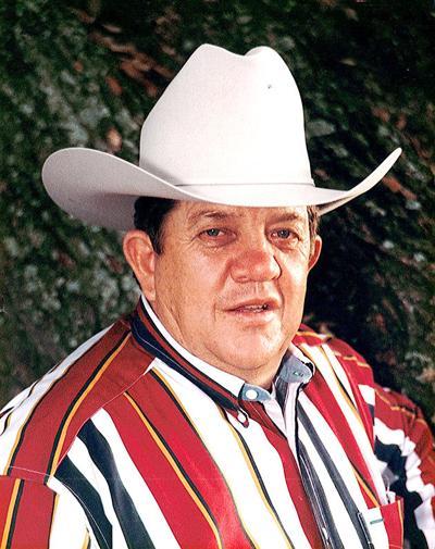Donald Nohavitza