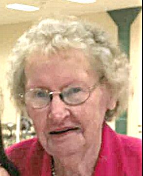 Edith Kainer