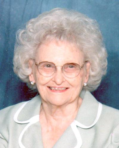 Jane David