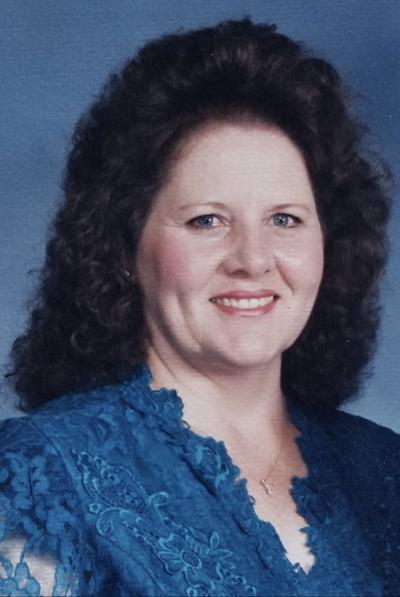 Helen Theresa Hubenak