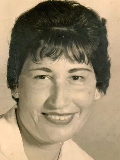 Elidia Delgado
