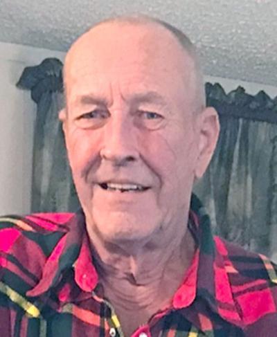 Gerald Hanus