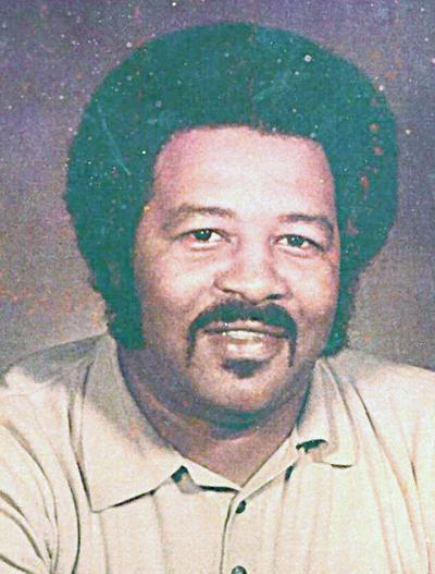 T.L. Robinson