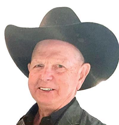 William Lehrer
