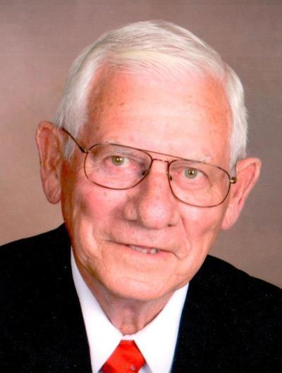 Lawrence Socha