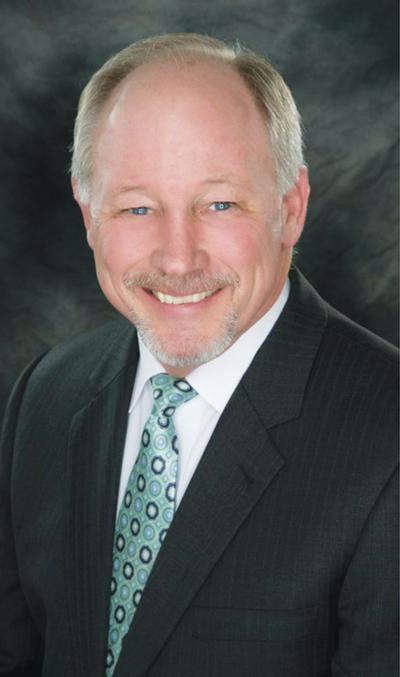 Robert Callaghan